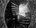 Granite Spiral Steps (19206460660).jpg