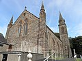 Granshaw Presbyterian Church 2 - geograph.org.uk - 1519405.jpg