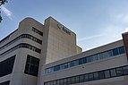 Grant Medical Center (southeast) 1.jpg