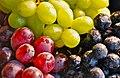 Grapes777.jpg