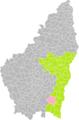 Gras (Ardèche) dans son Arrondissement.png