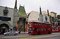 Grauman's Chinese Theatre.jpg