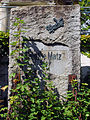 Grave Family Matz, Ober St. Veit.jpg