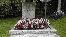 Grave of Ludwig Erhard.jpg