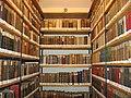 Graz-Franziskanerkloster Bibliothek 010.JPG