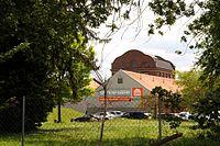 GrazSeifenfabrik02.jpg