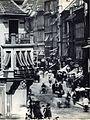 Graz herrengasse 1874.jpg