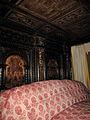 Great Bed of Ware 2499.JPG