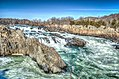 Great Falls National Park HDR (8492932235).jpg