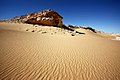 Great Sand Sea - Desert.jpg