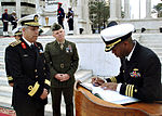 Great White Fleet anniversary DVIDS153723.jpg