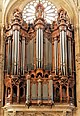 Great organ Saint-Eustache Paris.jpg