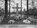 Grebbeberg. Kruisherdenking 1940, Bestanddeelnr 902-1464.jpg