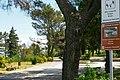Greci (Italy) public park.jpeg