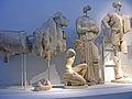 Greece-0648 (5693506510).jpg
