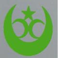 Green Cadres (paramilitary) logo.png