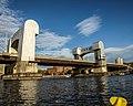 Green Island Troy Bridge 20091022-4086.jpg