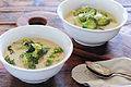 Green curry of broccoli soup-2.jpg