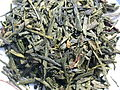 Green tea Bancha.JPG