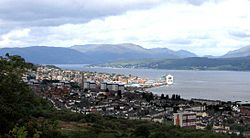 Greenock + Golden Princess.jpg