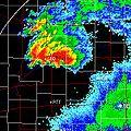 Greensburg radar.jpg