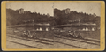 Greenwich Harbor view from Depot, by Whitney, Beckwith & Paradice.png