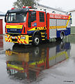 Greytown Volunteer Fire Brigade - Flickr - 111 Emergency.jpg