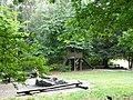 Grillplatz im Naturpark Schönbuch - panoramio - Qwesy (7).jpg
