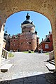 Gripsholm Castle view into inner circle May 2018.jpg