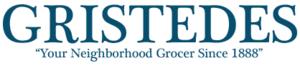 Gristedes - Image: Gristedes logo