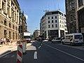 Große Johannisstraße.jpg