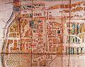 Großer Stadtplan 1803.jpg