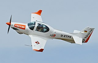 Trainer aircraft Aircraft designed for training of pilots and aircrew