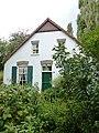 Groesbeek (NL) Siep 5 boerderij (02).JPG