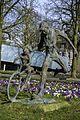 Groningen - Fietsles.jpg