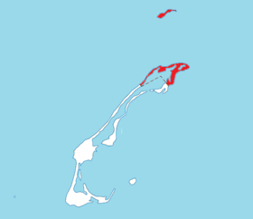 Grosse-Île Quebec location diagram.png