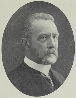 Ole Paus (businessman) Norwegian grossist, factory owner and bank director