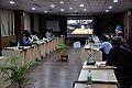 Group-3 Presentation - Indo-Finnish-Thai Exhibit Development Workshop - NCSM - Kolkata 2014-12-03 0787.JPG