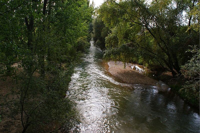 File:Guadalquivir (5131560342).jpg