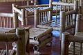 Guadua furniture 2005-06-16.jpg