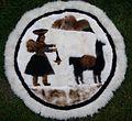 Guanaco rug (2).jpg