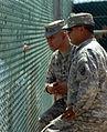 Guantanamo captive requests reading material.jpg