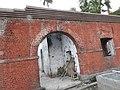Guard house-2-viper island-andaman-India.jpg