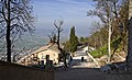 Gubbio, Province of Perugia, Italy - panoramio (18).jpg