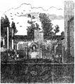 Guida di Pompei illustrata p055.jpg