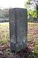 Guide Stone, Rastrick - geograph.org.uk - 77226.jpg