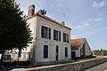 Guigneville-sur-Essonne - 2014-09-28 - IMG 6796.jpg