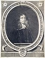 Guillaume Bautru 1657 engraved portrait.jpg