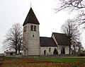 Guldrupe kyrka Gotland.jpg
