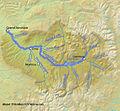 Gunnisonrivermap.jpg